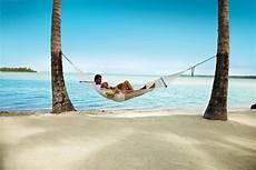 21 best tropical vacation destinations around the world tripadvisor vacation rentals