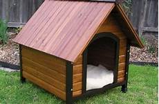 husky dog house plans dog house plans for husky breed of dog with images