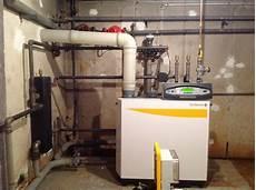 chaudiere a condensation gaz chaudi 232 re gaz 224 condensation les conseils pour bien choisir