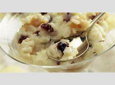 rice pudding_image