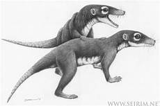 Dino Malvorlagen Indonesia Jurassic World Malvorlagen Indonesia Kinder Zeichnen Und