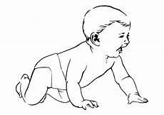 Malvorlagen Baby Born Ausmalbilder Baby Born Kostenlos Malvorlagen Zum