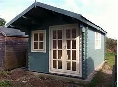 cabine installation cabin living cambridge log cabin installation