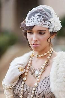 12 wedding hairstyles for beautiful hair pretty designs