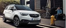 Opel Crossland X Konfigurator - opel crossland x autovars a s opel praha