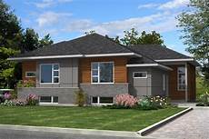 plans for duplex houses 6 reasons to make a duplex house plan your next dream home
