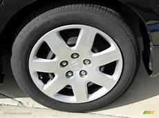 2008 honda civic lx sedan wheel photo 45860646 gtcarlot com