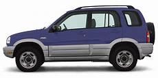 old car owners manuals 2000 suzuki vitara instrument cluster amazon com 2000 suzuki grand vitara reviews images and specs vehicles