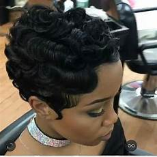 25 finger waves styles how to create style finger waves