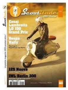 magasin scooter scootitude un magazine d 233 di 233 aux scooters r 233 tro