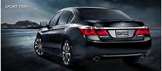 2014 honda accord sport news reviews msrp ratings with amazing images