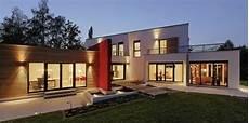 Bausch 228 Den Minimieren 집 건축 집 스타일 건축