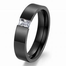 gold filled fashion wedding rings for men and
