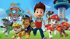 Paw Patrol Nickelodeon Malvorlagen Paw Patrol Poster 2 Sizes Available 06 Nickelodeon