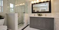how to choose a bathroom backsplash home improvement projects tips guides
