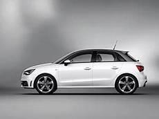 Audi Informazioni Tecniche Prezzo Allestimenti