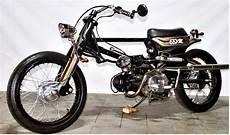 Supra Modif Klasik by Modifikasi Motor Honda Legenda Astrea