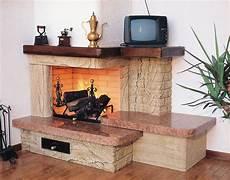 camini rustici in pietra e legno camini rustici in pietra e legno aj34 pineglen