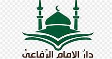 Gambar Logo Masjid Jpg Nusagates