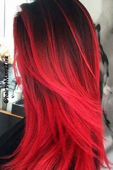 25 beautiful ombre hair hair styles ombre hair