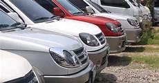 Auto Mieten Kreta - 5 dinge zu beachten wenn sie ein auto auf kreta mieten