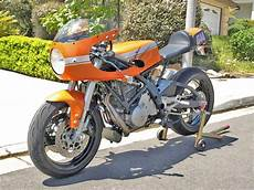 Honda Xr650l Cafe Racer Kit cafe racer special honda xr650l cafe racer by citrus