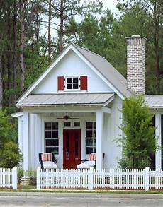 southern living house plans cottage of the year cottage of the year coastal living southern living