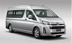 toyota quantum price south africa 2020 quantum price car