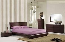 Zen Home Decor Ideas by Bedroom 7 Zen Ideas To Inspire Iiinterior Decorating Home