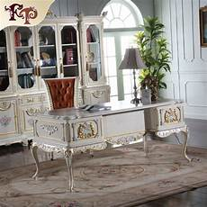 country home office furniture 2016 newest design american country wood office desk with