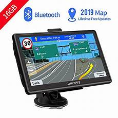 bluetooth navi navigation f 252 r auto navigationsger 228 t lkw
