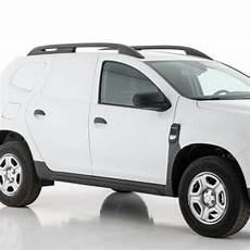 Dacia Duster Utilitaire Le Specialiste De Dacia