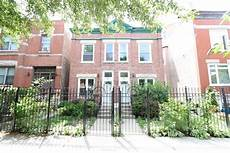 Chicago Apartments Available July 1 by 820 S Claremont Ave Chicago Il 60612 Townhouse For