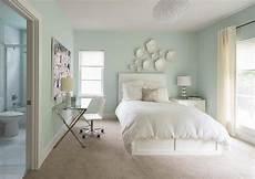 Bedroom Decor Ideas Pastel Colours by Pastel Blue Bedroom 14 Pastel Blue Bedroom 14 Design