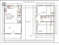 small dog trot house plans small house with dog run dog trot house plans dog trot