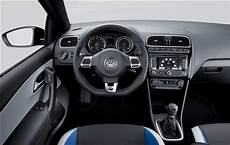 Extremely Fuel Efficient And Extremely Sporty The New Vw
