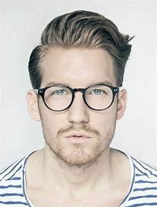 lunettes homme tendance mode lunette de vue homme 2018 david simchi levi