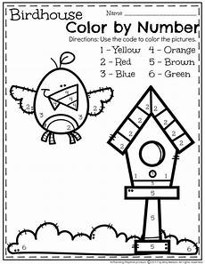 color by number worksheets 16215 79 best images about classroom ideas colors and shapes on preschool worksheets