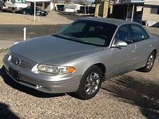 auto air conditioning service 2002 buick regal electronic toll collection purchase used 2002 buick regal ls sedan 4 door 3 8l silver in lake havasu city arizona united