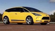 citroen c4 2020 citroen c4 2020 car review car review