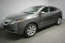 seattle lynnwood used acura zdx for sale acura zdx for sale in seattle washington carson cars