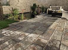 ehl gehwegplatte beton bahnschwelle steinplatten