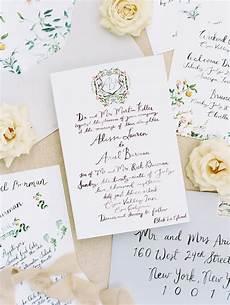 Wedding Invite Wording Etiquette