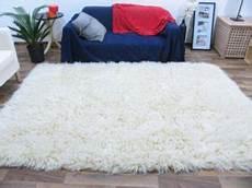 langflor teppich reinigen langflor teppich reinigen teppich reinigen