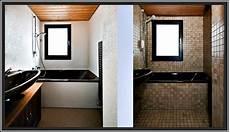 Badezimmer Fliesen Neu Gestalten Fliesen House Und