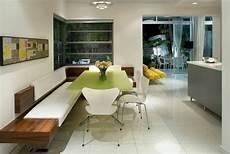 moderne sitzecke sitzecke in der k 252 che 22 gem 252 tliche einrichtungsideen