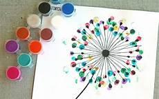 Leinwand Mit Kindern Gestalten - pin auf geschenk