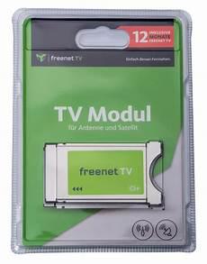 ansch shop freenet tv ci modul inklusive 12 monate freenet
