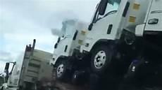 transport extr 234 me de camions