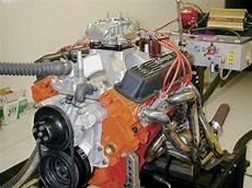 small engine repair training 2007 dodge magnum transmission control 318 motor specs impremedia net